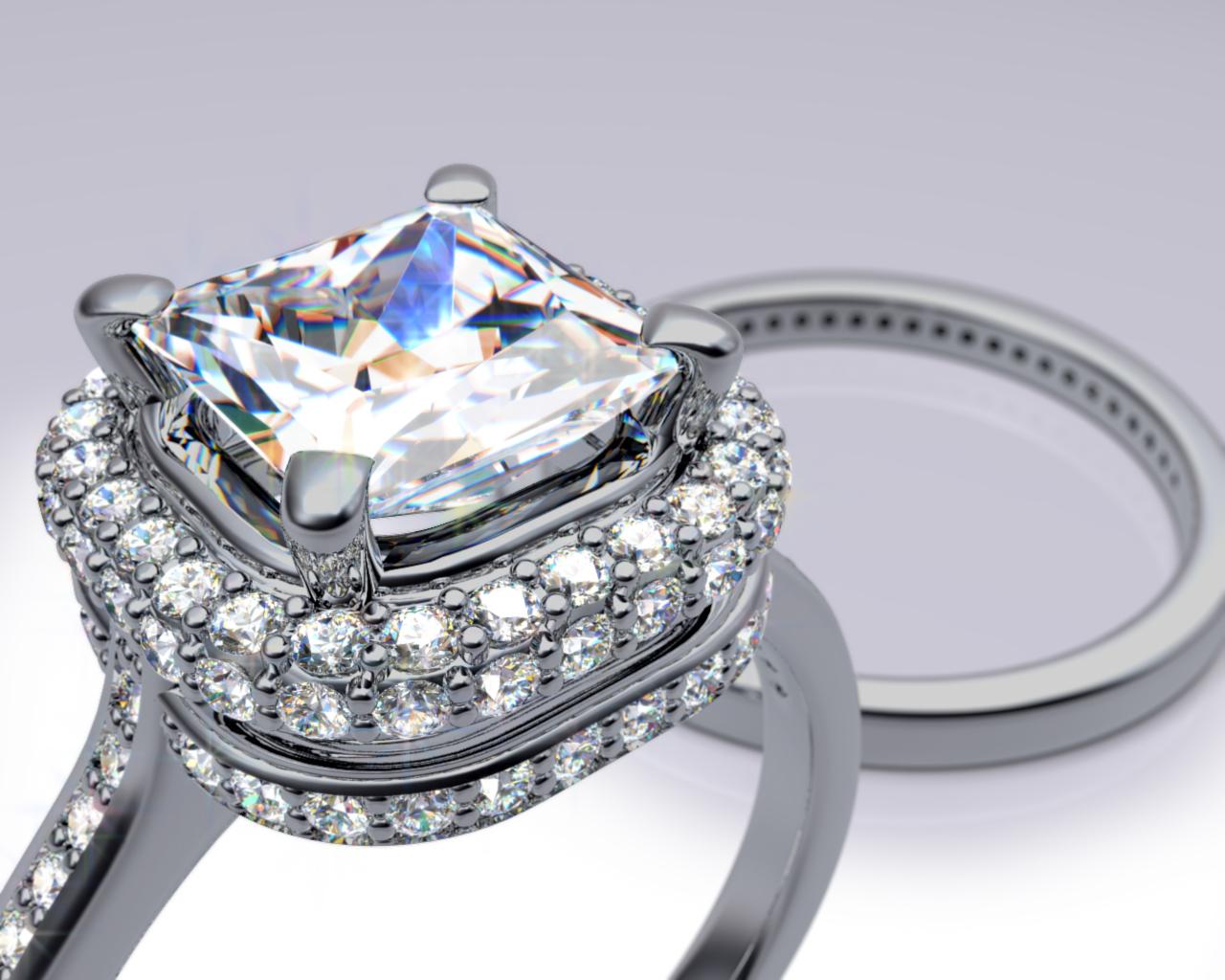 platinum_ring