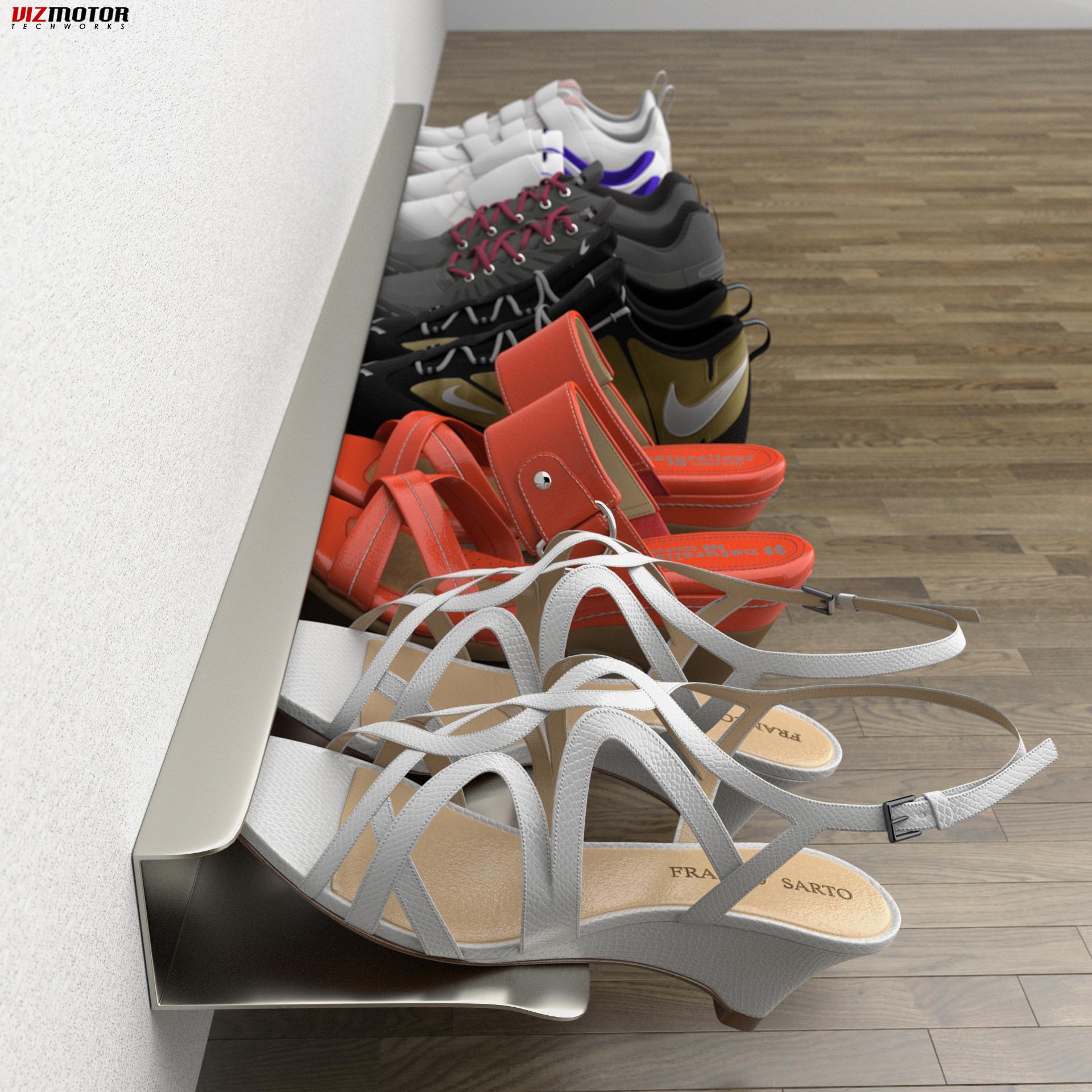 VizMotor_Shoes_1