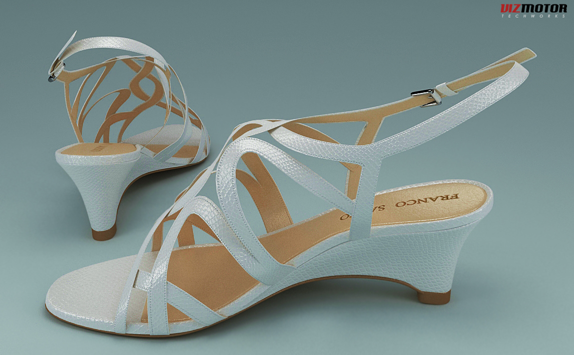 VizMotor_Shoes_4