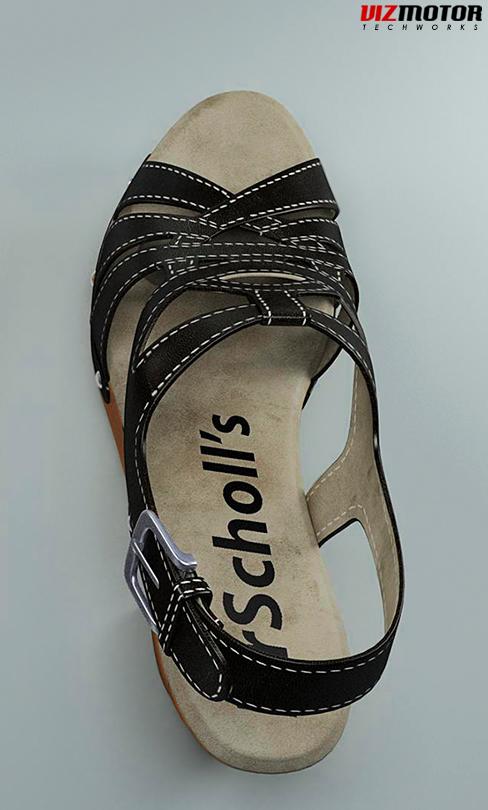 VizMotor_Shoes_6