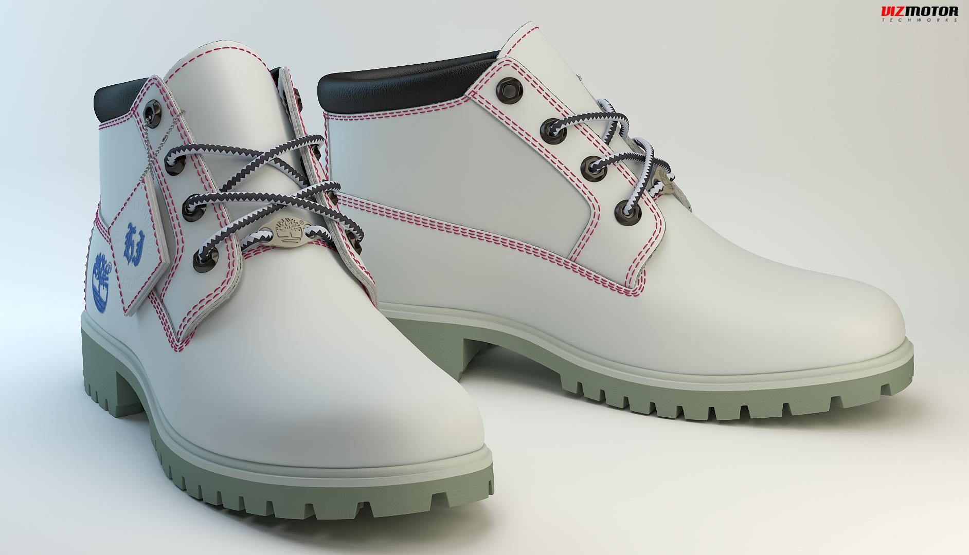 VizMotor_Shoes_7