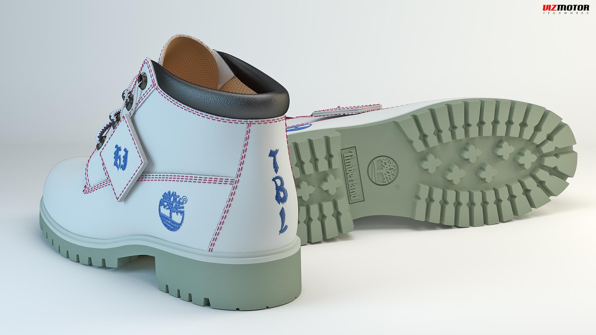 VizMotor_Shoes_8