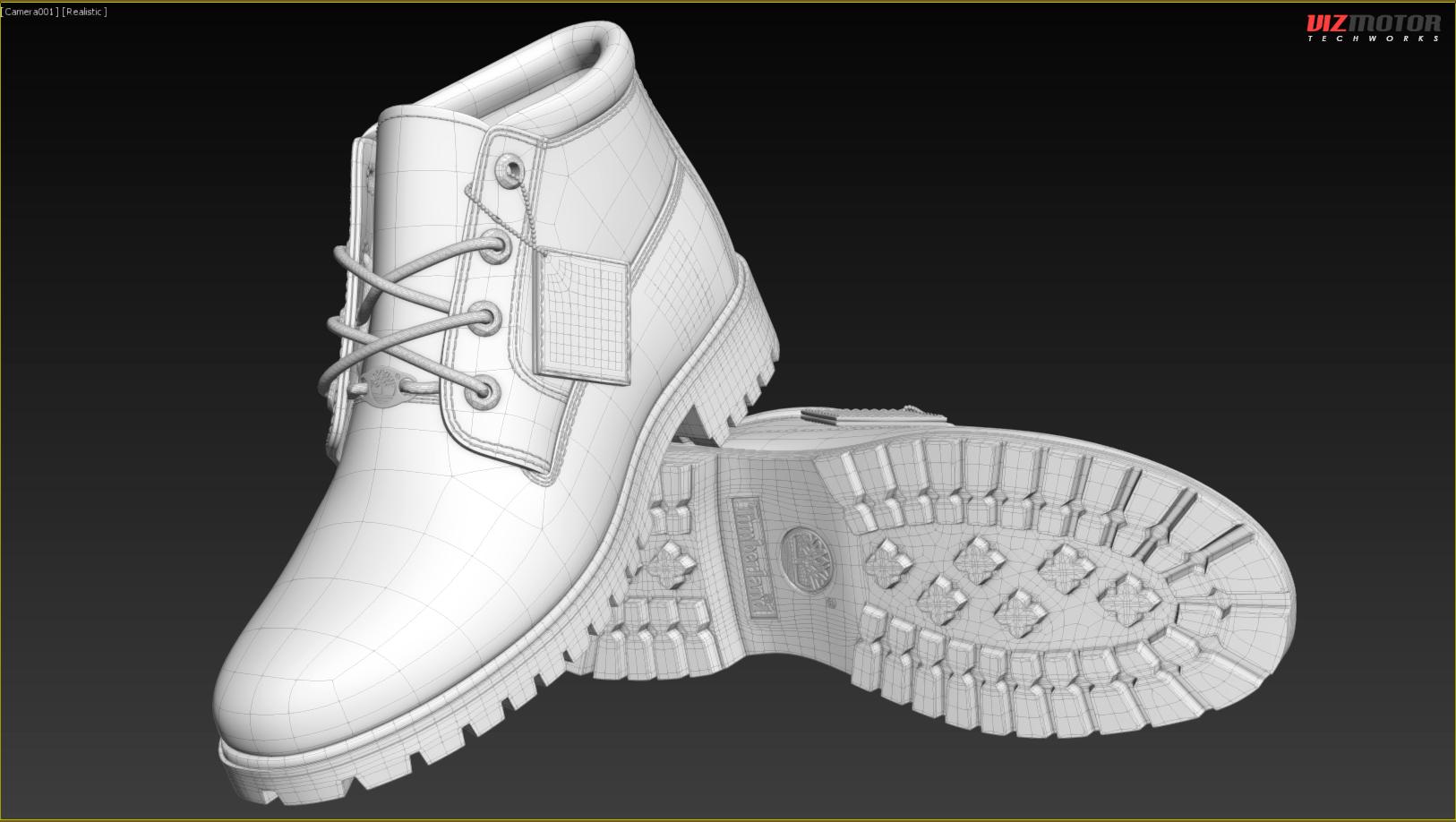 VizMotor_Shoes_9
