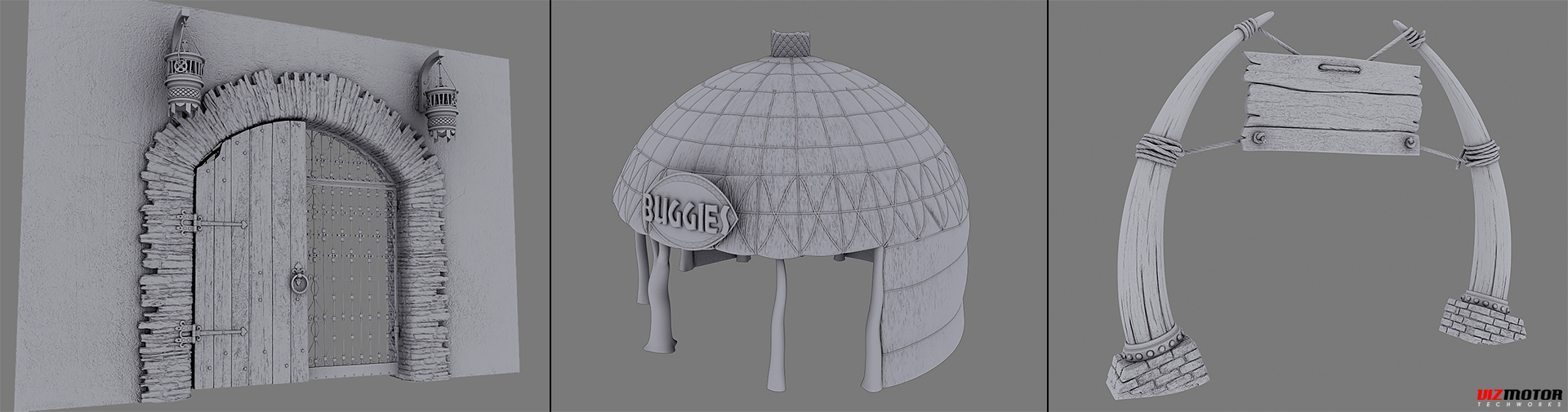 VizMotor_Structures