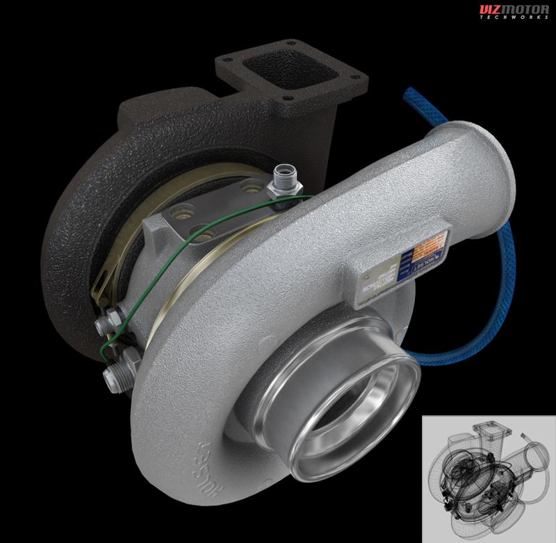 VizMotor_Turbine