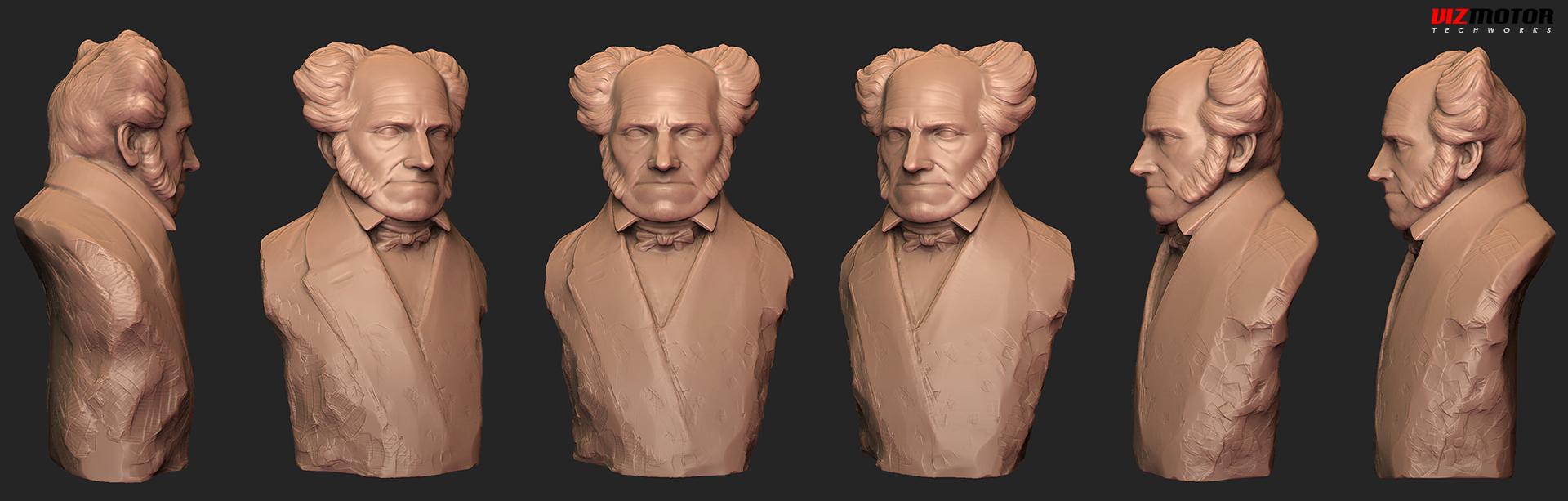 Vizmotor_Shopenhauer