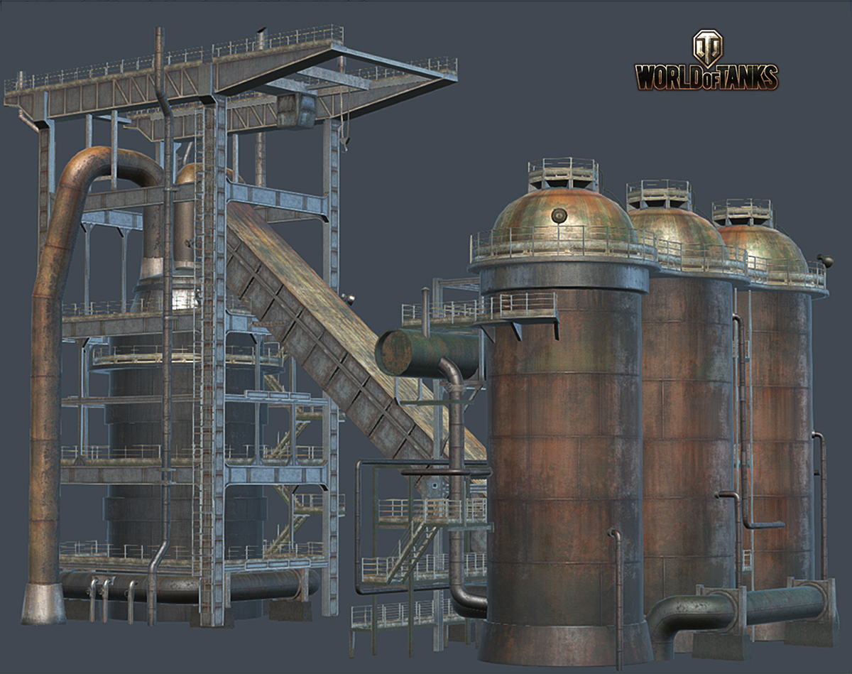 Vizmotor_WOT_FactoryConstruction_more