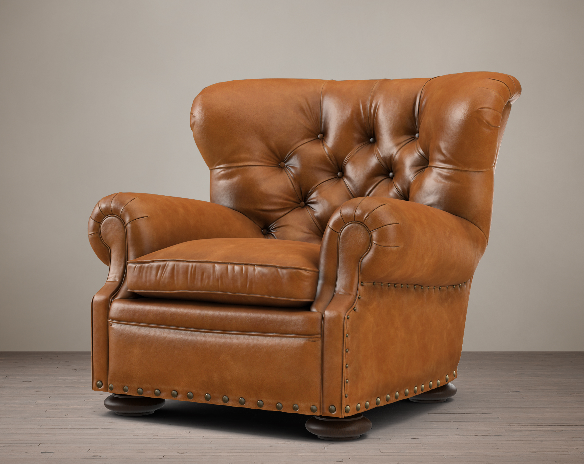 churchill_leather_chair