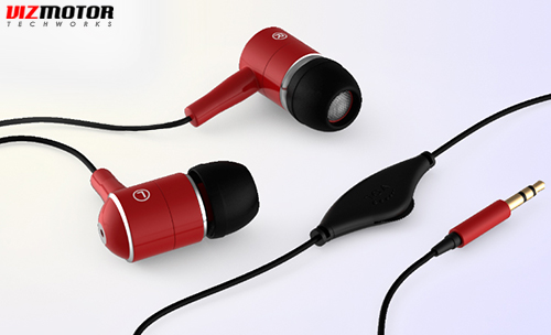 VIzmotor_Headphones