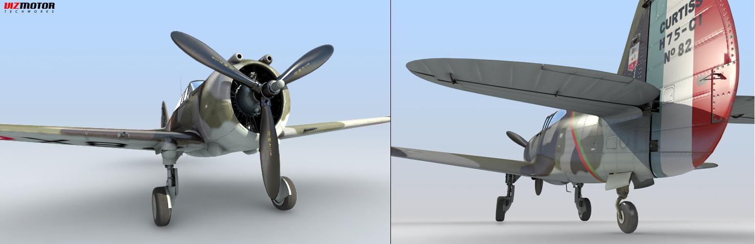 VizMotor_Airplanes_1