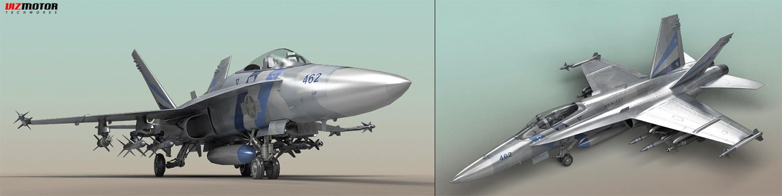 VizMotor_Airplanes_2