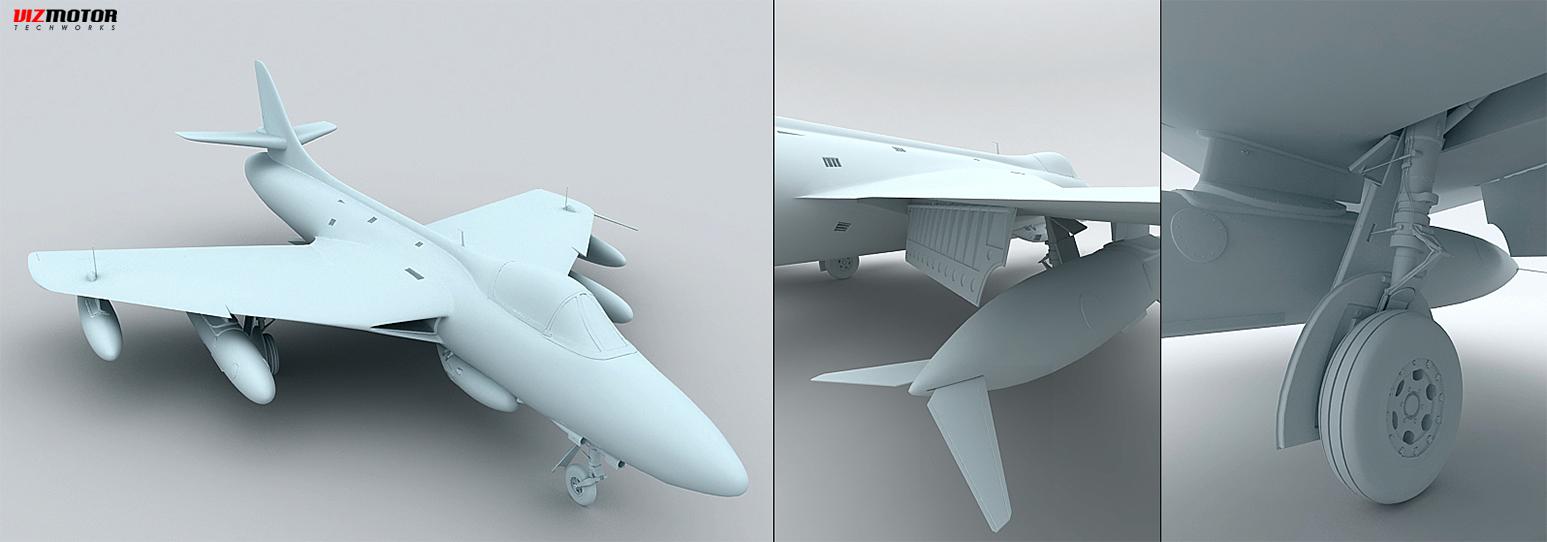 VizMotor_Airplanes_3