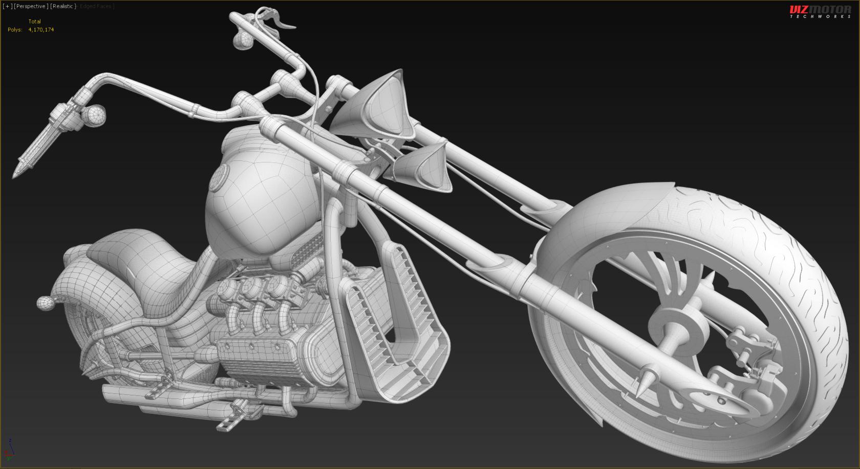 VizMotor_Bike_1