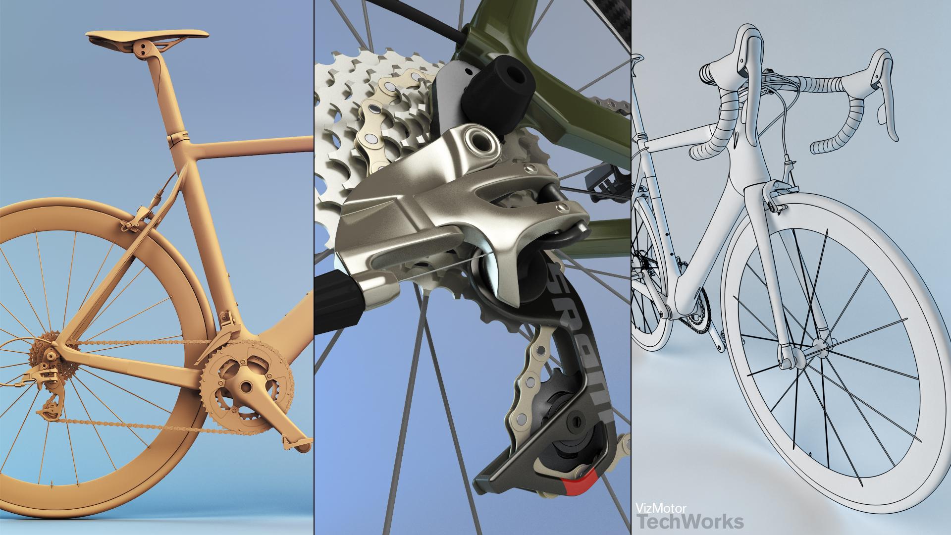 VizMotor_Bike_2