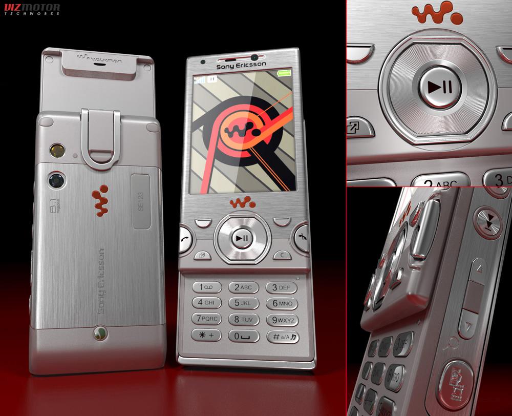 VizMotor_Sony_Ericsson_4