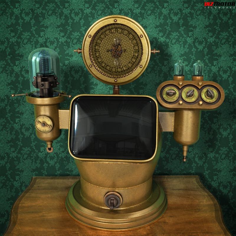 VizMotor_SteamTV_1