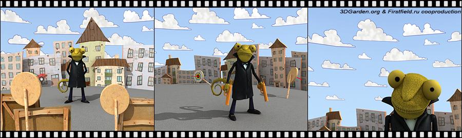 VizMotor_3DGarden_CartoonsFull_1