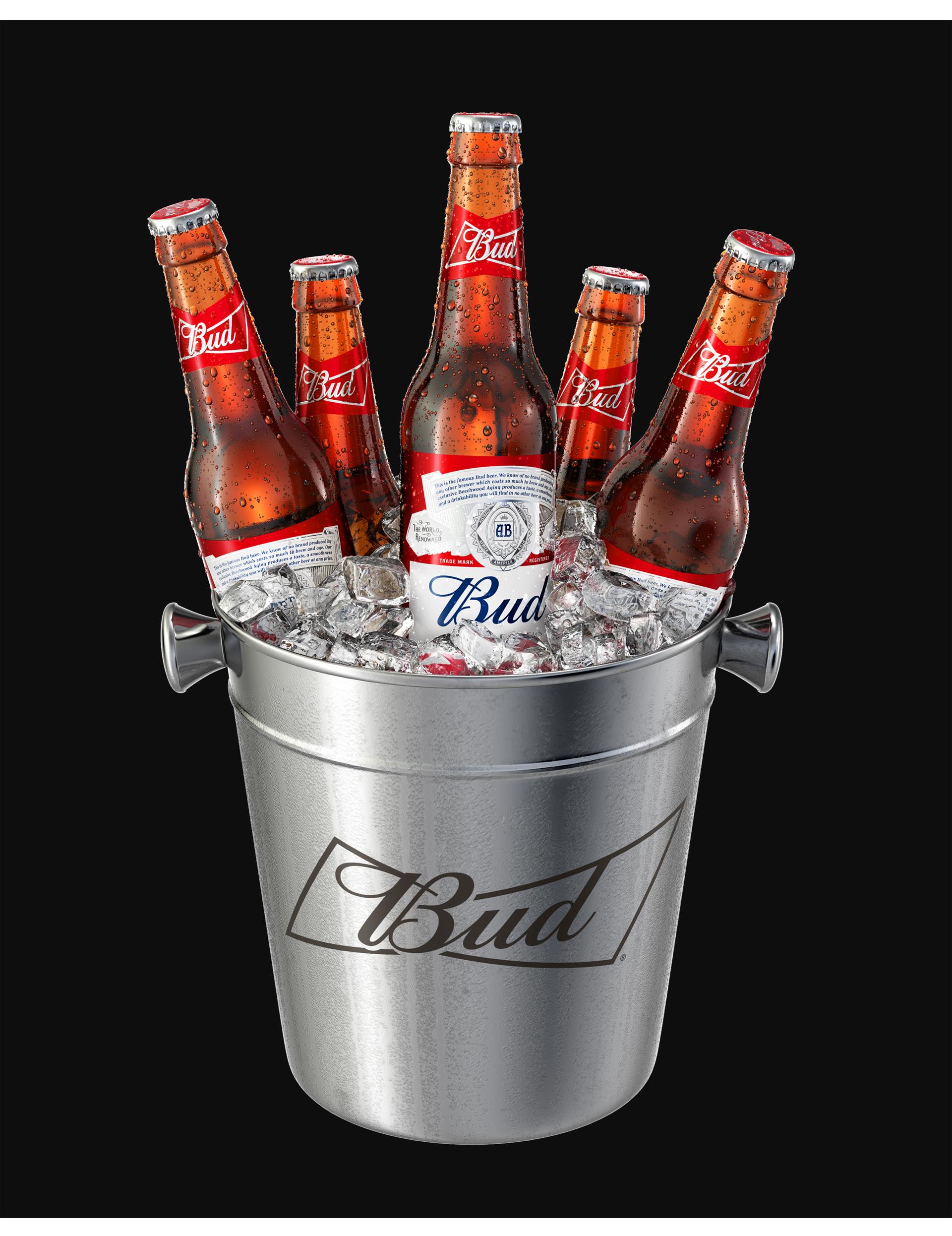 Bud_bucket